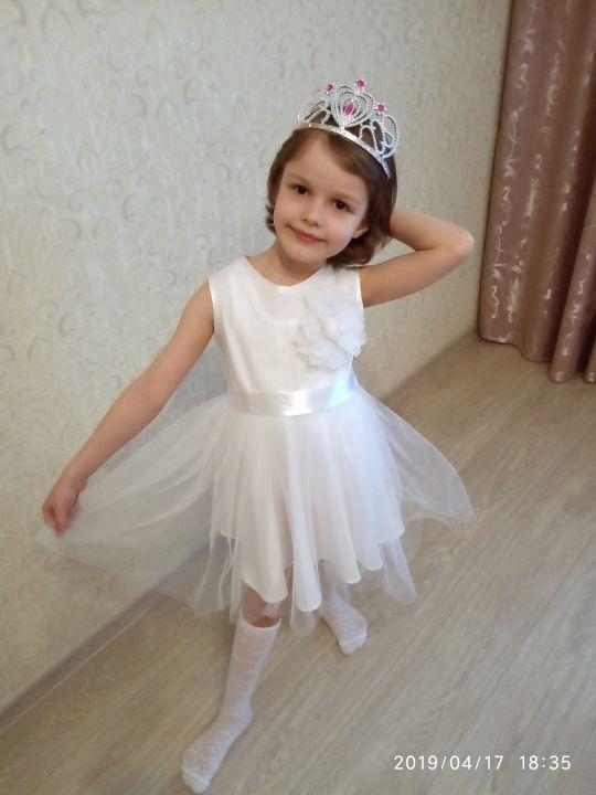 София Константиновна Шулико