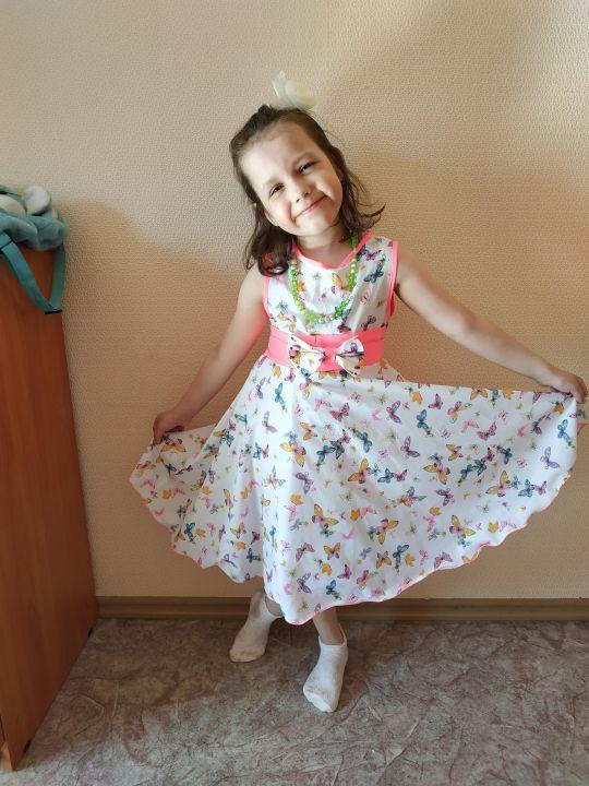 Любовь Федоровна Коваленко