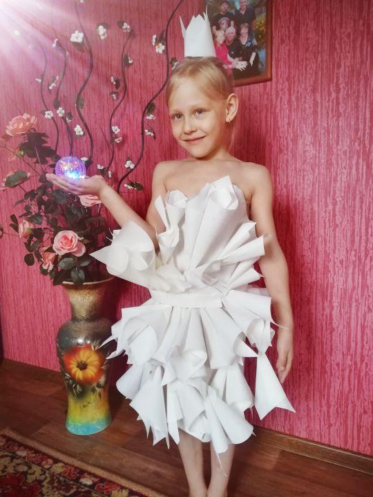 Маргарита Максимовна Мордвинкина