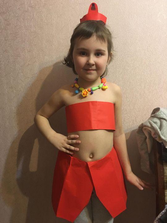 София Ракитянская