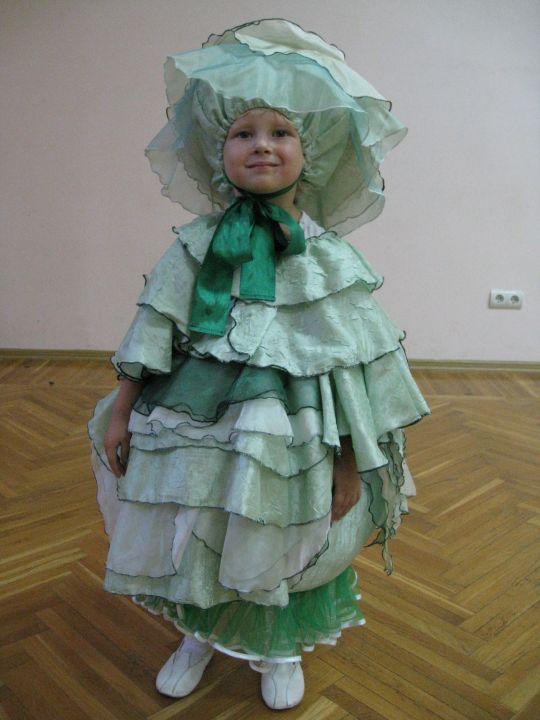 Александра Дмитриевна Лукьянова