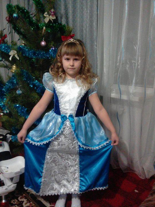 Голикова Сергеевна Кира