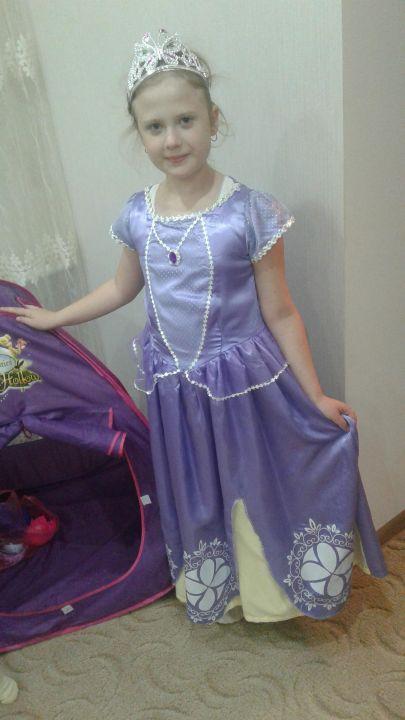 Алина Николаевна Кисляк