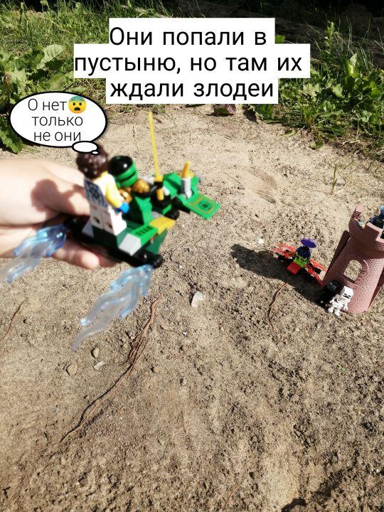 Артём Игоревич Пульников