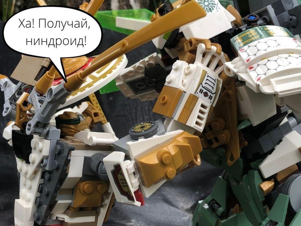 Максим Бориславович Карпушкин