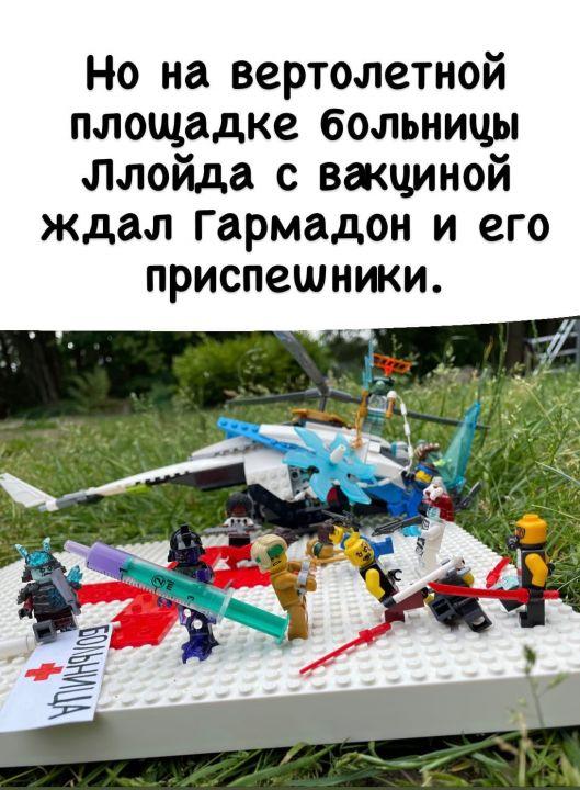 Гордей Васильевич Подъячих