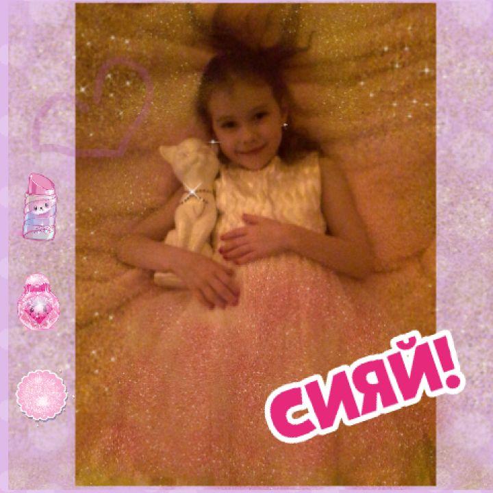 Алиса Дмитриевна Куликова