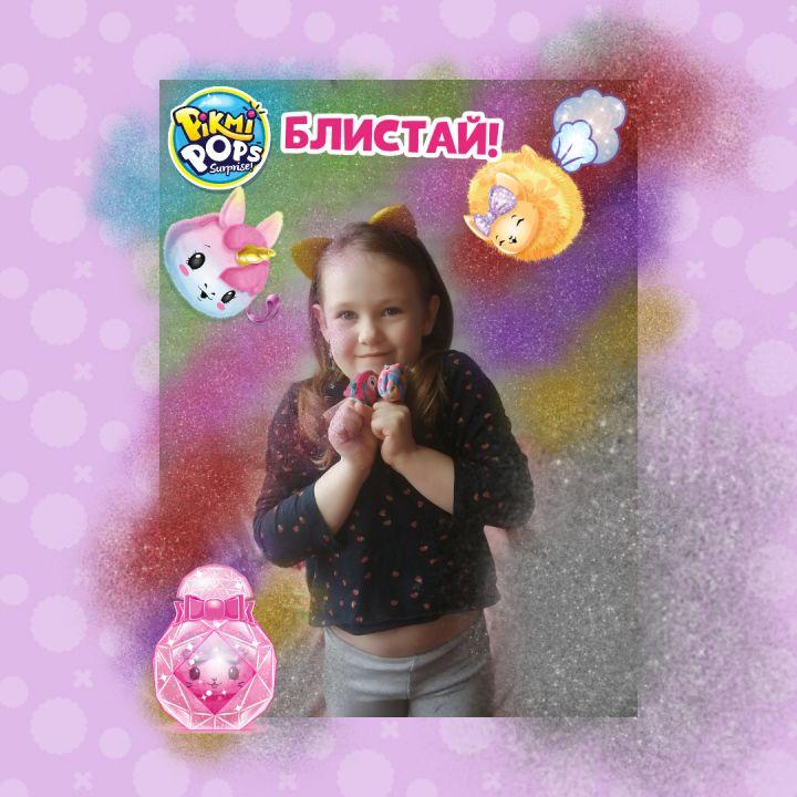 Елизавета Максимовна Шевчук