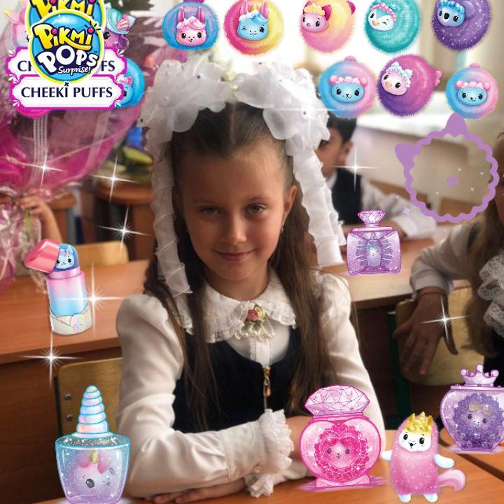 Виктория Дмитриевна Акифьева