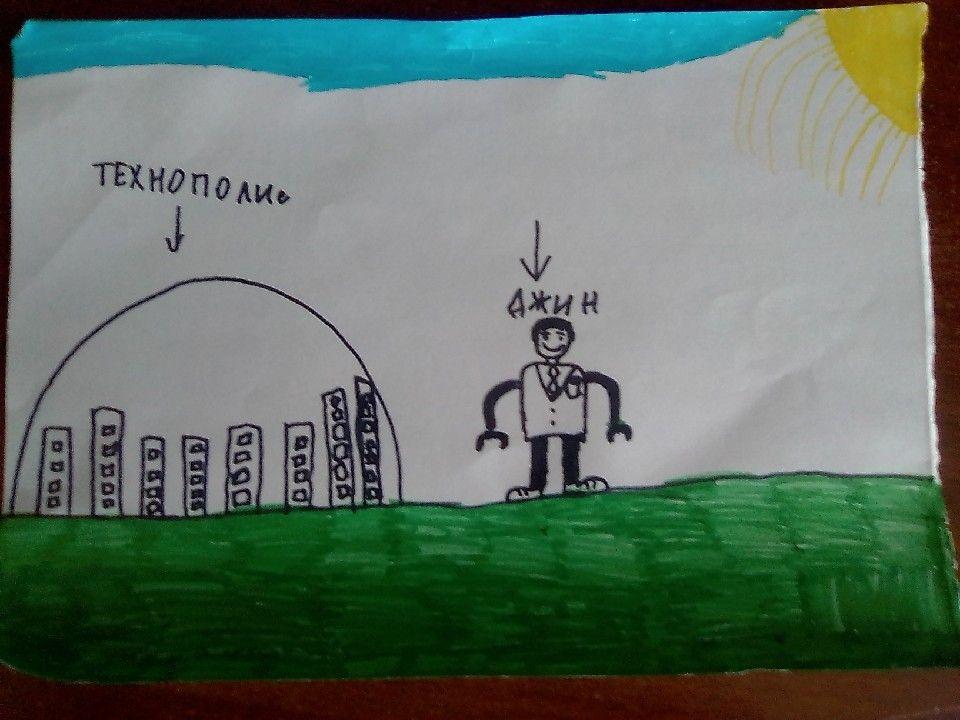 Всеволод Иванович Кайнов