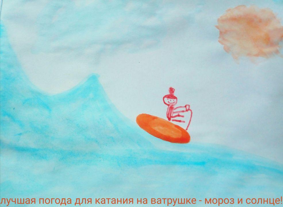 Савелий Григорьевич Окилов
