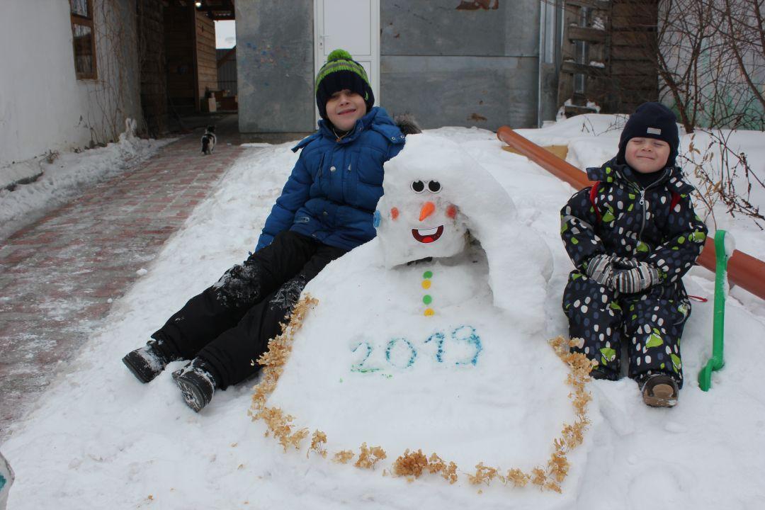 Витюшка2011