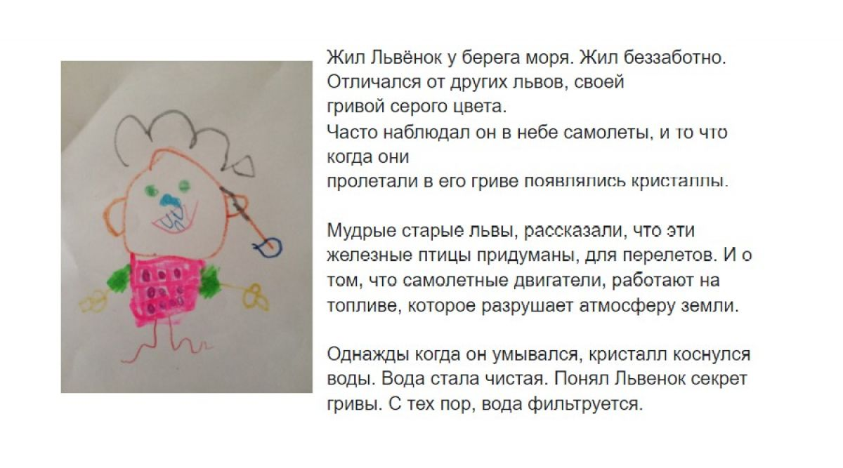 Анна Алексеевна Даудова