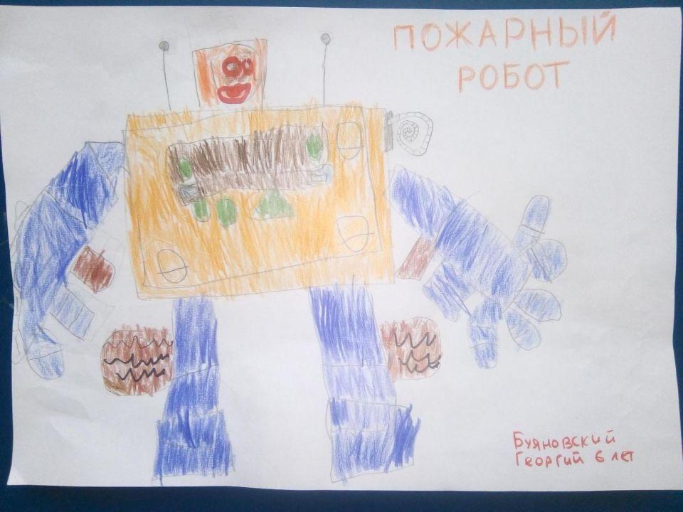 АлександрБ09