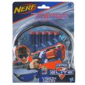 "Игровой набор Nerf ""N-Strike Elite"", 6 предметов"