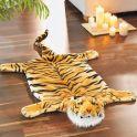 "Мягкая игрушка Magic Bear Toys ""Тигр"", 150 см"