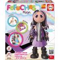 Educa Набор для создания куклы Фофуча Мун