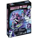 Mega Bloks Конструктор Monster High Колонка призрачных сплетен