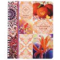 Hatber Тетрадь Tangerine Color 96 листов в клетку