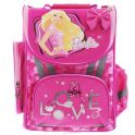 Barbie Ранец школьный Barbie