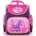 Hummingbird Ранец школьный My Brilliant Pony