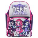 My Little Pony Equestria Girls Рюкзак детский Team Equestria
