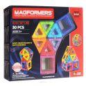 Magformers Магнитный конструктор Rainbow