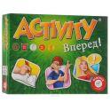 Piatnik Настольная игра Activity Вперед