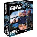 Hobby World Настольная игра Звездные Войны Spyfall