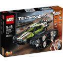 LEGO Technic Конструктор Скоростной вездеход на пульте управления 42065