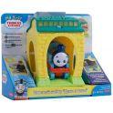Thomas & Friends Игровой набор День и ночь
