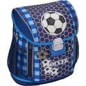 Belmil Ранец школьный Customize-Me Soccer