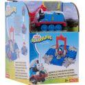 Thomas & Friends Железная дорога Куб Томас