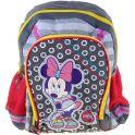 Disney Рюкзак Minnie Mouse