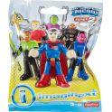 Imaginext Фигурка DC Super Friends