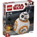 LEGO Star Wars Конструктор ВВ-8 75187