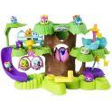 Hatchimals Игровой набор Детский сад для птенцов