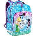 Disney Ранец школьный Феи Цветочная вечеринка