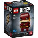 LEGO BrickHeadz Конструктор Флэш 41598
