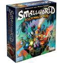 Hobby World Настольная игра Small World Подземный мир