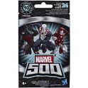 Avengers Фигурка Marvel Series 10