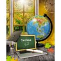 Апплика Дневник школьный для младших классов Глобус С3620-08