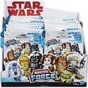 Star Wars Игрушка-фигурка в закрытой упаковке