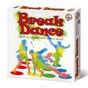 Десятое королевство Настольная игра Break Dance
