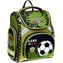 Hatber Ранец школьный Compact Plus Football