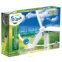 Gigo Конструктор Энергия ветра