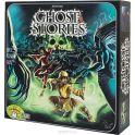 Asmodee Настольная игра Истории с призраками Ghost Stories