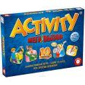 Piatnik Настольная игра Activity Multi challenge