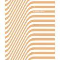Magic Lines Тетрадь #Предметка Литература 48 листов в линейку