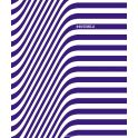 Magic Lines Тетрадь #Предметка Физика 48 листов в клетку